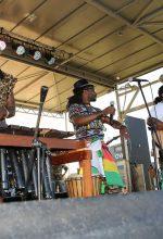 Africiculture-Festival