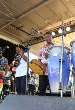 4--Africiculture-Festival