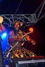 ECHOES-TOWNSVILLE-AFRICA-FESTIVAL-tICHA-AND-FELIX